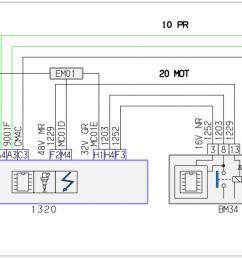 206 gti 180 wiring diagram peugeot forumspeugeot 206 gti wiring diagram 2 [ 1557 x 642 Pixel ]