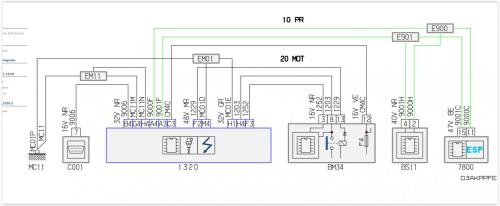 small resolution of 206 gti 180 wiring diagram peugeot forumspeugeot 206 gti wiring diagram 2