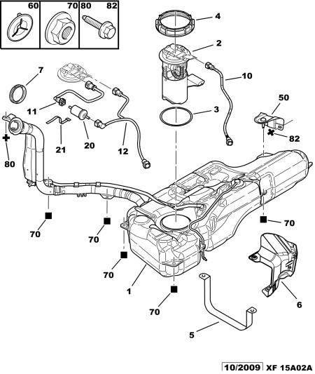 peugeot 306 cabriolet user wiring diagram