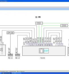 passione peugeot u2022 leggi argomento problema con sedre documentazione backup peugeot 508 sw wiring diagram peugeot [ 1146 x 716 Pixel ]