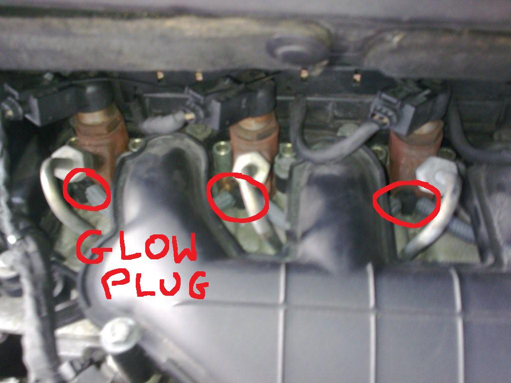 99 nissan altima wiring diagram vw jetta stereo engine harness replacement | get free image about