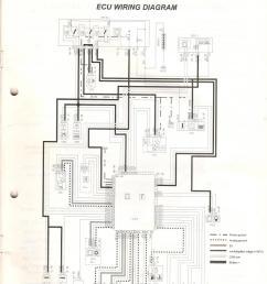 citroen c8 wiring diagram wiring librarycitroen c8 wiring diagram [ 756 x 1065 Pixel ]