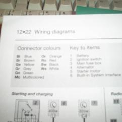 Blaupunkt Rd4 Wiring Diagram Dna Double Helix 307 Sw 2007 Radio Peugeot Forums Attached Thumbnails