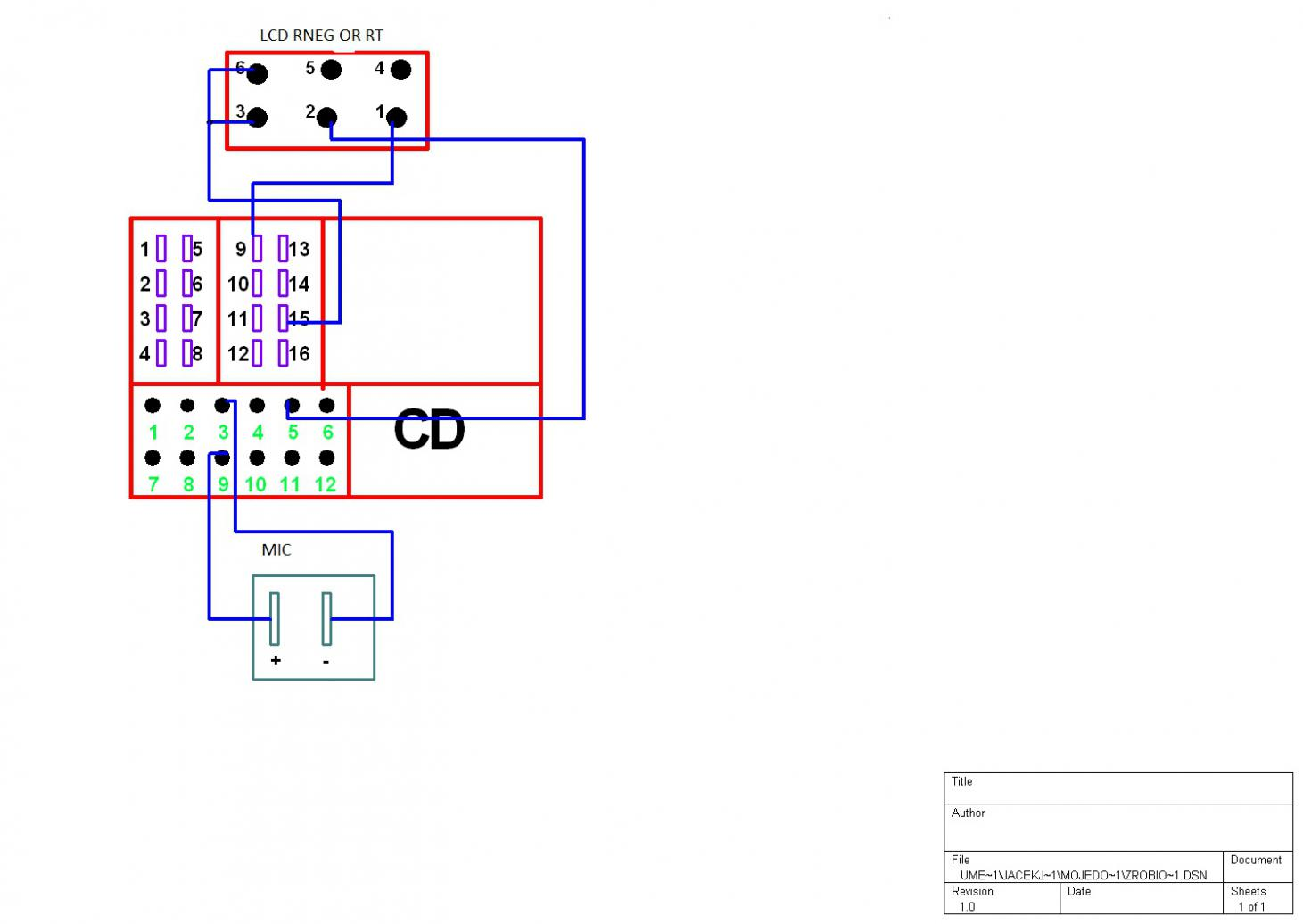 peugeot 407 wiring diagram 12 volt electric winch rneg sat nav fitting in forums