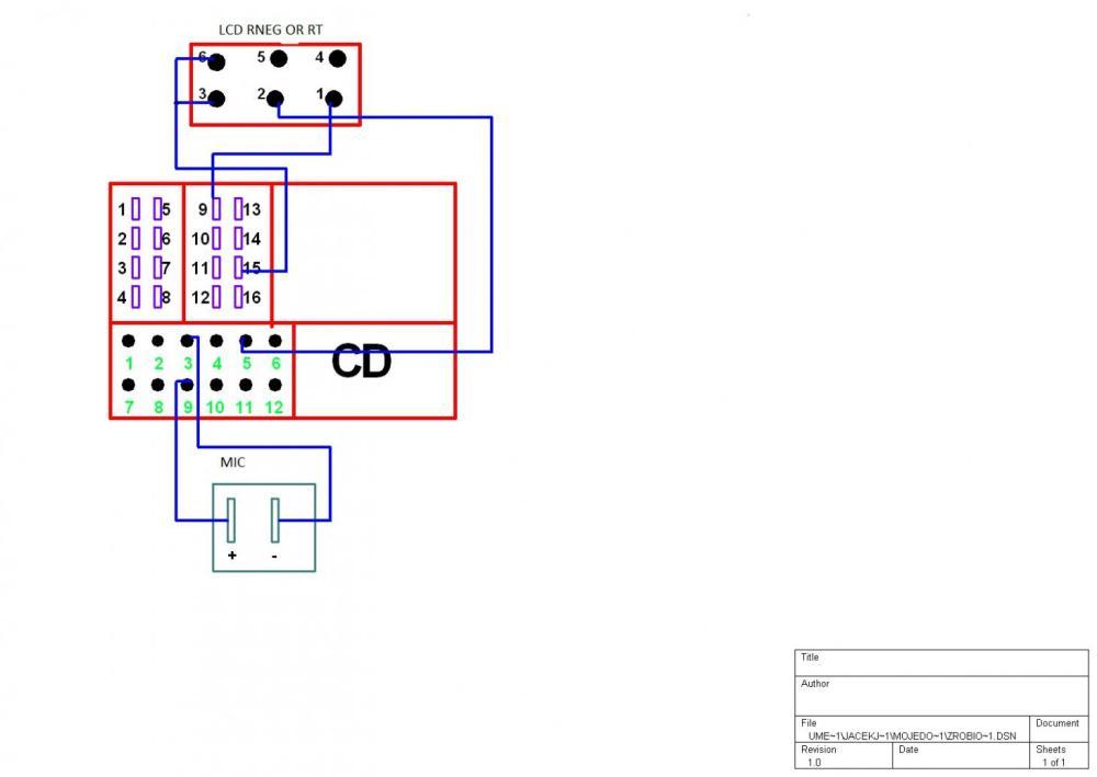 medium resolution of peugeot 207 rd4 wiring diagram life style modernstork tamahuproject org