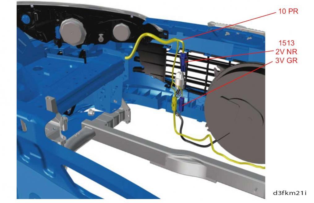 peugeot 407 wiring diagram timing for t flip flop anyone have a 1 6 hdi 2005 fan1 jpg fan2