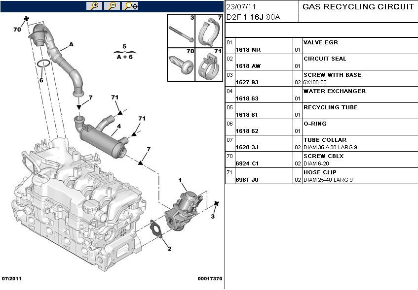 wiring diagram motor ac