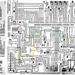 Peugeot 407 Wiring Diagram 1995 Gmc Sierra 406 D9 110hdi April 2000 Cut Out Non Starter