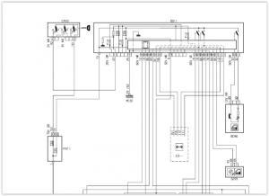 Wiring Diagram for 2012 Bipper Alarm Instal  Peugeot Forums