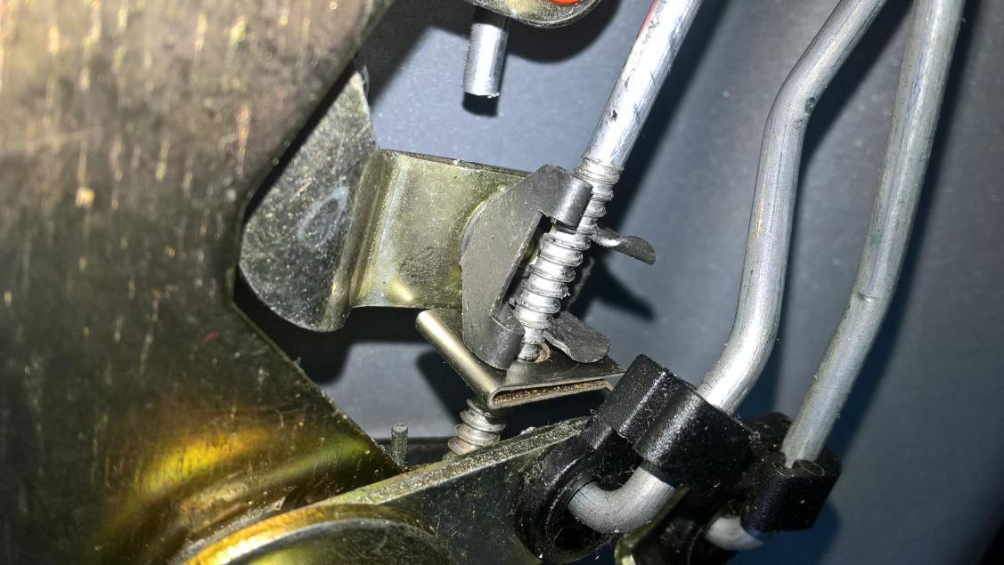 electric wheelchair wiring diagram 2002 ford econoline radio partner & berlingo back door lock repair kit - page 2 peugeot forums