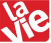 lavie2