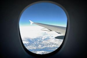 2013 est l'année la plus sur de tous les temps pour l'aviation !