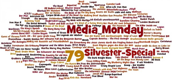 media-monday-79