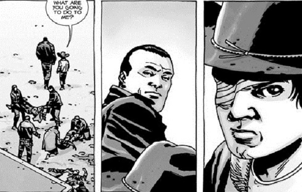 walking-dead-105-preview