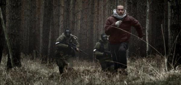 The-rising-shortfilm-2012-featured