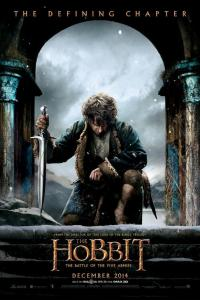hobbit-poster-five-armies