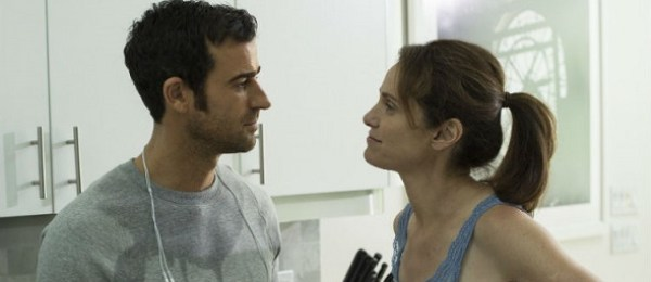 The Leftovers 109 HBO