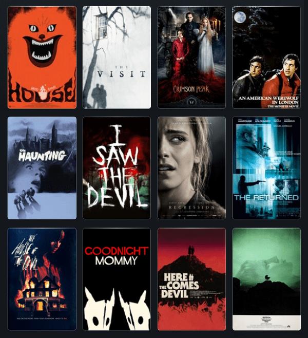 horrorctober2015