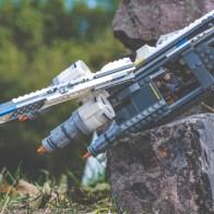 lego-u-wing-2