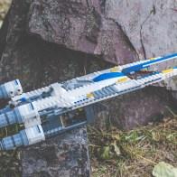 lego-u-wing-7