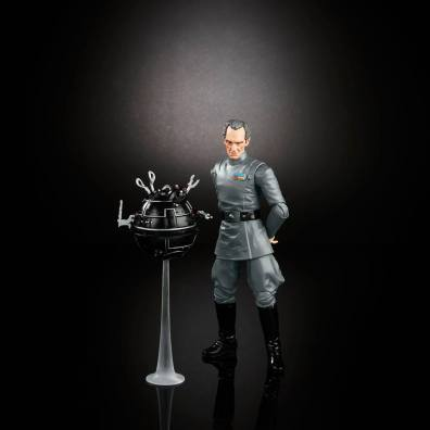 Tarkin Black Series