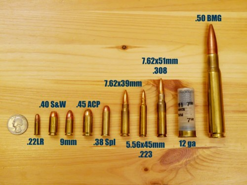 small resolution of more common bullet calibers
