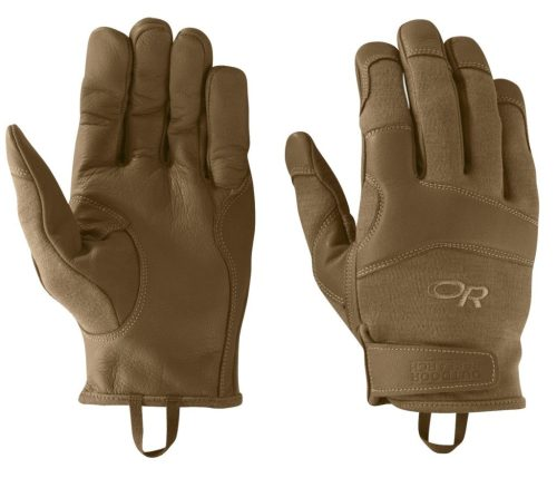 small resolution of or suppressor gloves