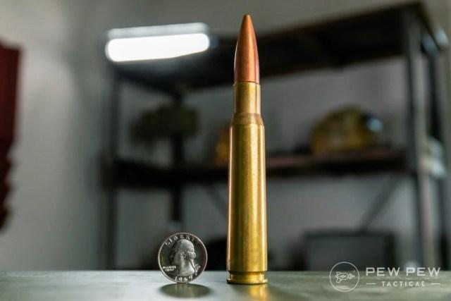 .50 BMG