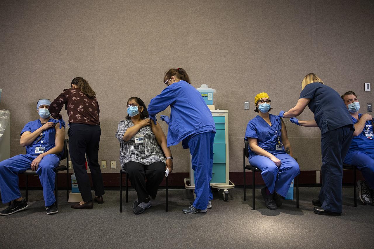 PRC 21.03.05 covid lookback vaccinated