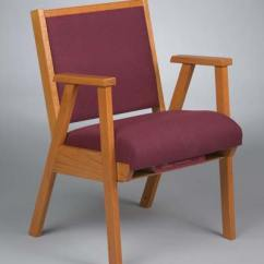 Wooden Chairs Pictures Chair Cover Hire Wigan Stackable Oak Wood Imperial Woodworks Inc Pews Com 87 With Arms