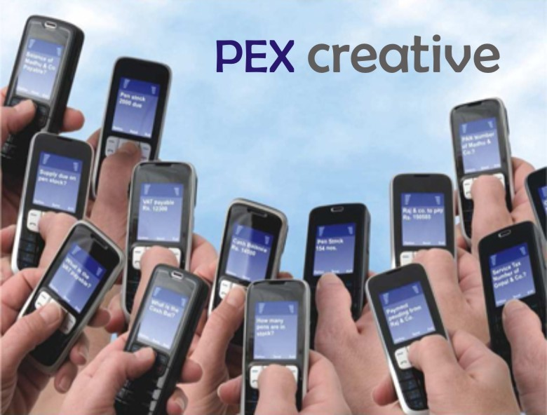 Envío de sms masivos