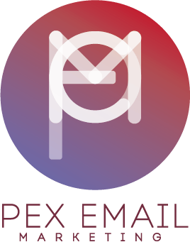 Pex Email Marketing