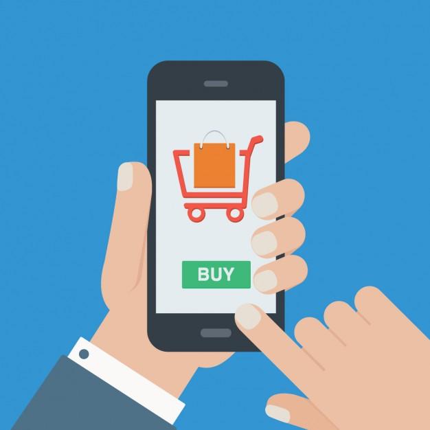 Diseño de tienda online precio
