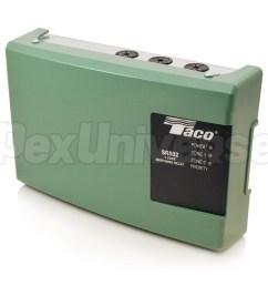 taco sr502 4 2 zone switching relay pexuniverse honeywell boiler diagrams taco sr502 4 switching relay wiring diagram [ 1000 x 1000 Pixel ]
