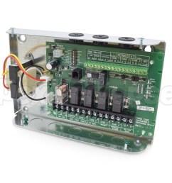 taco sr503 exp 4 3 zone switching relay expandable pexuniverse rh pexuniverse com taco sr502 wiring diagram 4 aquastat l8124a wiring diagram [ 1000 x 1000 Pixel ]