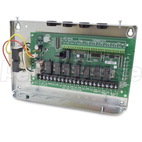 small resolution of taco sr506 wiring diagrams manual e books taco zone control boards taco sr506 wiring wiring diagram