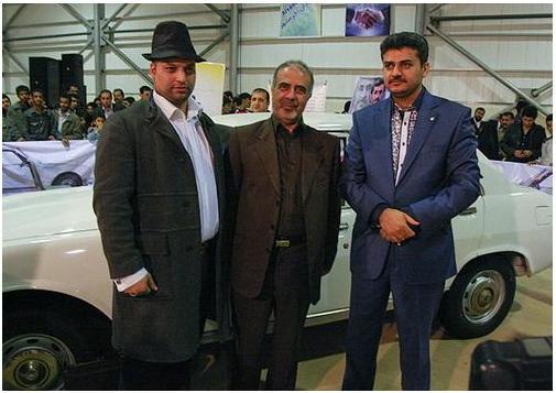 pejot_ahmadi991_2.jpg