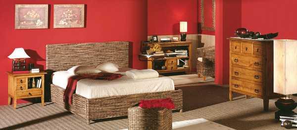 Muebles Online y en CartagenaMurcia  Muebles Peymar