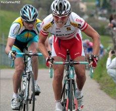 Pfannberger, aurtengo Amstel Gold Race-en