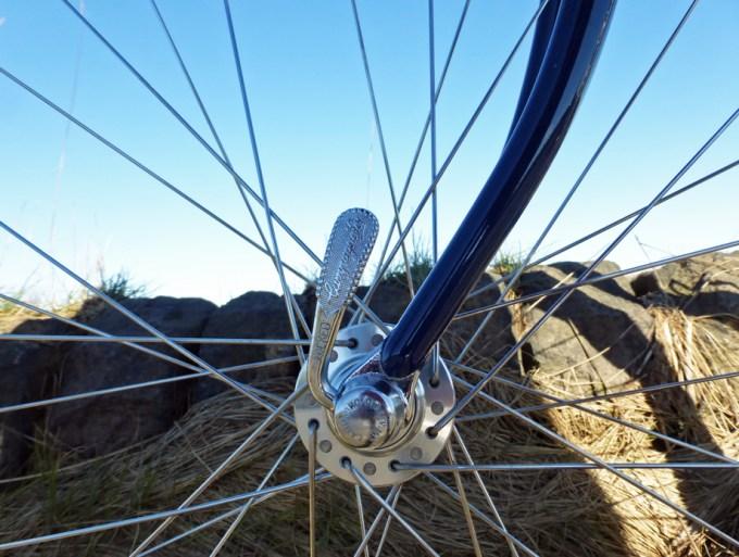 kev_wheels