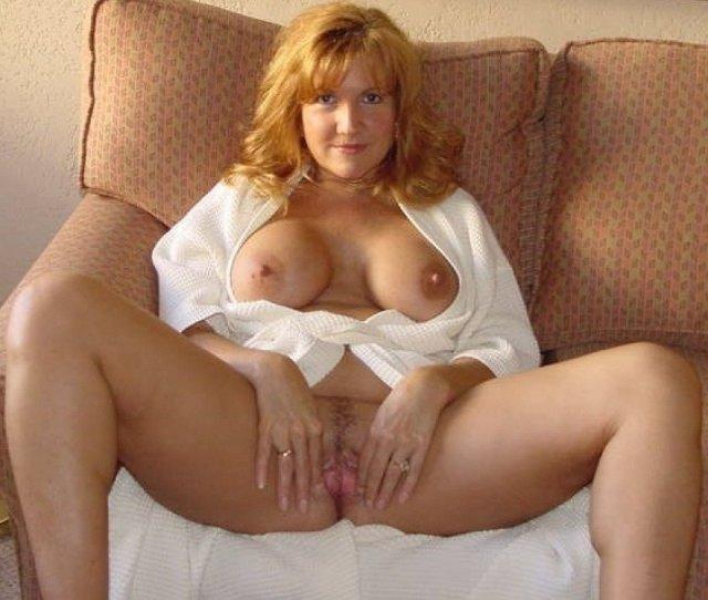 Photo Hot Nude Pirate