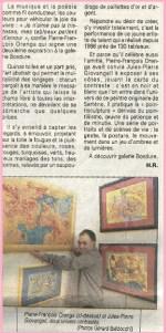 presse61