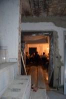 Neues-Heim_Erste-Einstandsfeier_2012-10-04_Pfadi-Kremstal_016