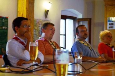 100ste-Sitzung_ER-Pfadi-Kremstal_2014_006