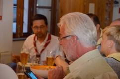 100ste-Sitzung_ER-Pfadi-Kremstal_2014_014