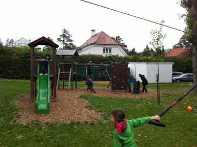 Biber_HS_20121012_2012-10-12 16.53.31