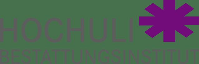 Hochuli Bestattungsinstitut