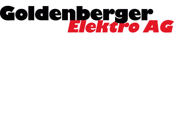 Goldenberger Elektro AG