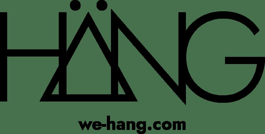 HAENG-LOGO