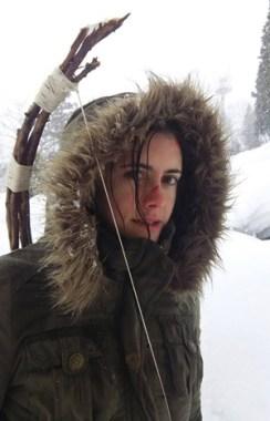 nk-snow